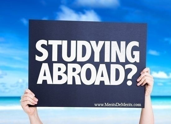 travelling essay ielts The student who study from the school to university get benefit less and  contribute less too, than those of student who go to travel or job and get skills and .