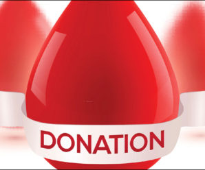 Benefits Of Donating Blood For Body And Health