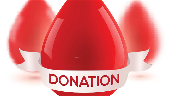 Benefits of Donating Blood for Health and Body