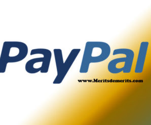 Pros and Cons of Using PayPal Account Online Payment System