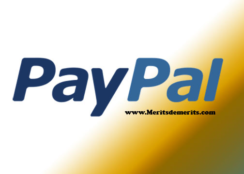 Pros and Cons of Using PayPal Account