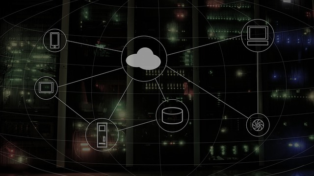 Advantages and Disadvantages of Cloud Computing System