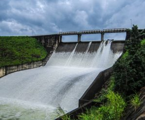 What are the Pros and Cons of Using Hydropower Plant Energy
