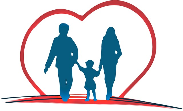 Pros and Cons of Life Insurance