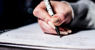 Advantages and Disadvantages of School Exams