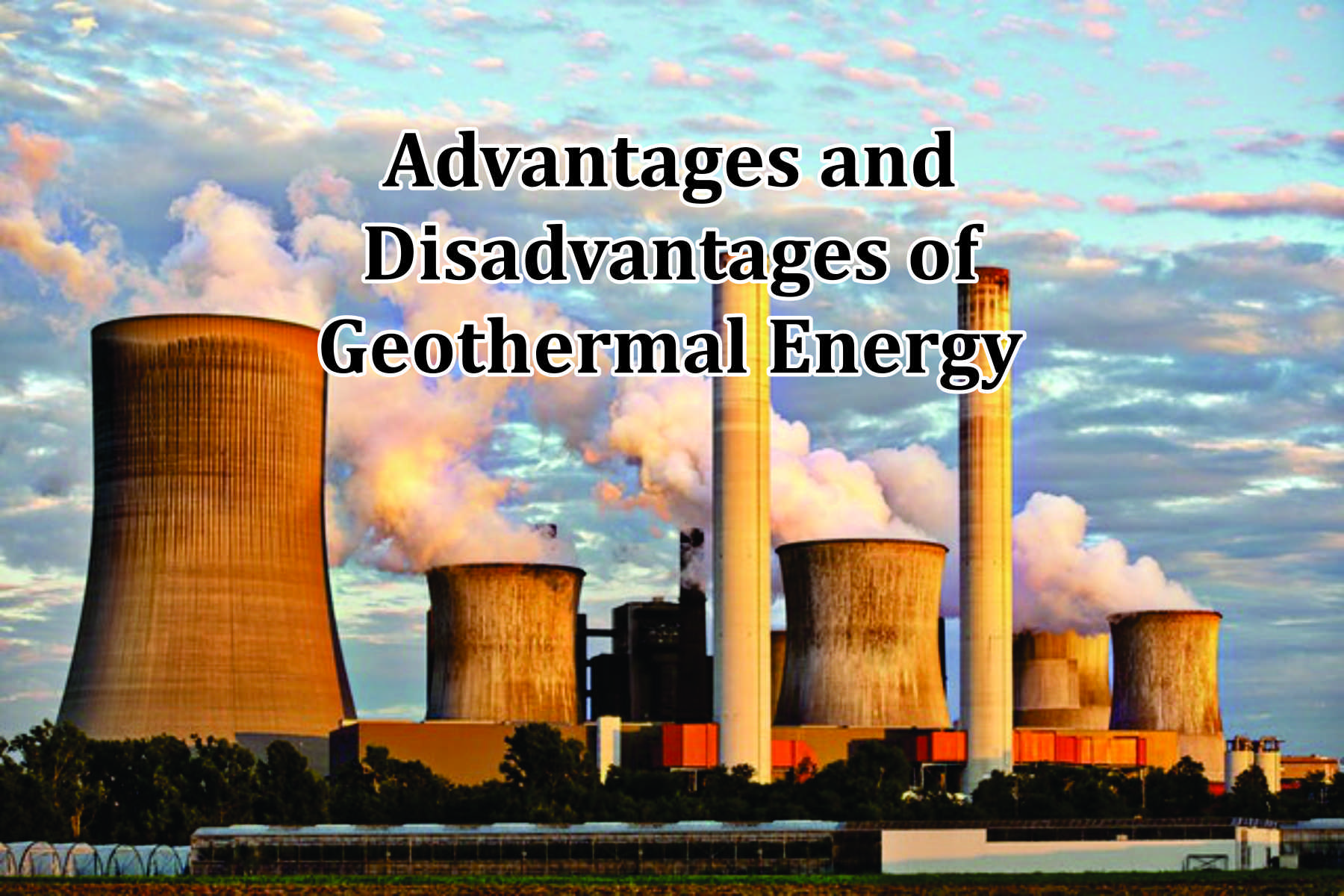 Gas generator power station: description, purpose, advantages